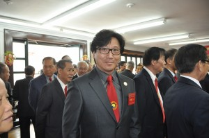 new-york-gee-how-oak-tin-association-90-anniversary (5)