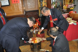 new-york-gee-how-oak-tin-association-90-anniversary (7)